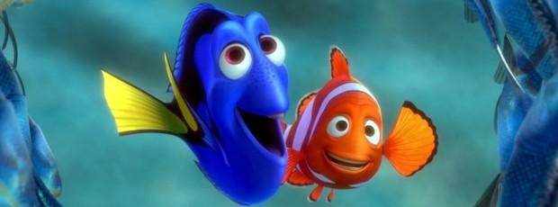 Procurando-Nemo-continuação